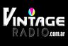 Vintage Radio! Buenos Aires
