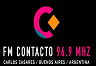 Fm Contacto 96.9 Mhz