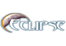 Radio Eclipse101.5 Fm Villa Regina
