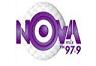 Radio Nova Mix 97.9