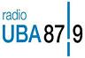 Radio UBA FM 87.9