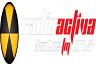 Radio Activa FM 107.5