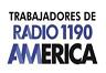 Radio America AM 1190