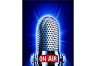Radio Union 91.3 Fm