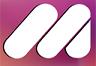 Radio Metro FM 95.1