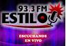 Radio Estilo FM Fray