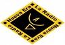 Radio Nueva Era FM 102.5