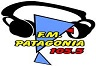 Radio Patagonia Digital 105.5