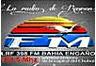 Radio Bahia Engano 104.5 Fm