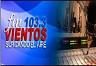 Radio Vientos FM