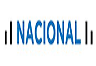 Radio Nacional AM 1020
