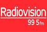 Radio Radio Vision 99.5 FM