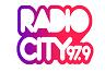 Radio City 97.9 FM Villa Carlos Paz