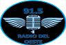 Radio Del Oeste 91.5 FM Salsipuedes