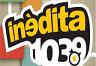Radio Inédita 103.9 FM Cosquin