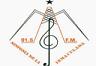 Radio Sinfonía de la Inmaculada 91.5 FM Cordoba