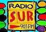 Radio Sur 90.1 FM  Córdoba