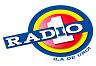 Radio Uno Córdoba