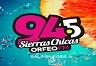 Sierras Chicas 94.5 Córdoba