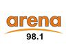Arena 98.1  Argentina