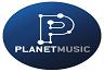 Planet Music Mar del Plata 101.1 FM Mar del Plata
