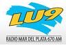 Radio Mar del Plata 670 AM Mar del Plata