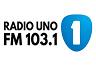 FM Uno —zxcvd