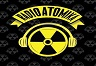 Radio Atómika