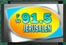 Fm Jerusalén 91.5