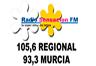 Radio Sensacion FM
