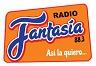 Radio Fantasía — xccccx