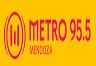 Metro Mendoza