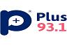 Frecuencia Plus  93.1 FM