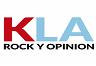 Radio Kla 91.7 FM
