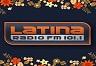 Latina FM 101.1 FM Suipacha