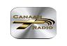 Radio Canaan 103.9 FM