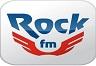 D-Rock FM 101.8 FM Getafe