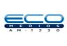 ECO Medios AM 1220-90.3 FM