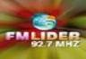 92.7 FM Lider Argentina