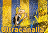 Ultracanalla Radio