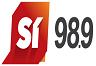 Radio Si 989