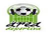 La Deportiva 99.3 FM