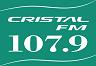 Cristal FM 107.9 FM