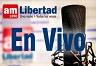 1090 AM Libertad