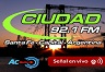 Radio Ciudad Santa Fe 92.1 FM