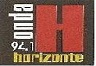 Onda Horizonte FM 94.1