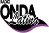 Onda Latina Radio