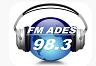 FM Ades 98.3