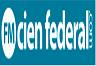 FM Cien Federal