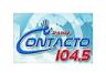 Contacto Radio FM 104.5